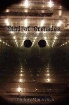 Mind of Grenades
