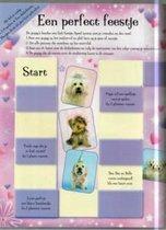 Sticker en activiteitenboekje