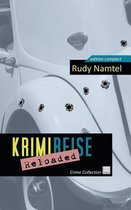 Krimi-Reise Reloaded
