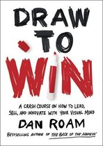 Draw to Win