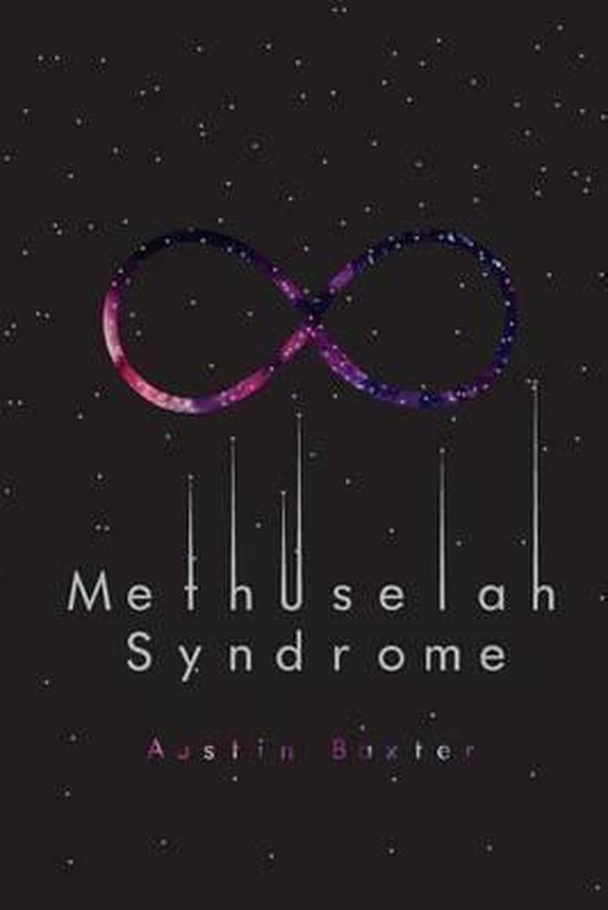 Methuselah Syndrome