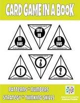 Card Game in a Book - Big Bang