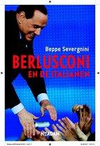 Berlusconi en de Italianen