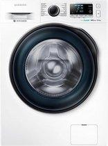 Samsung WW91J6600CW - Eco Bubble - Wasmachine - NL/FR
