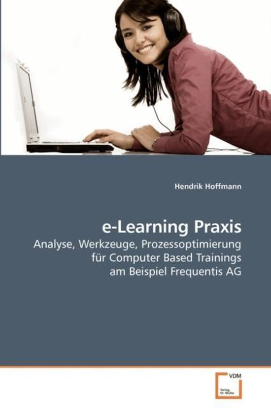 E-Learning Praxis
