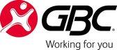 GBC Lamineerapparaten - tot 320 mm/min