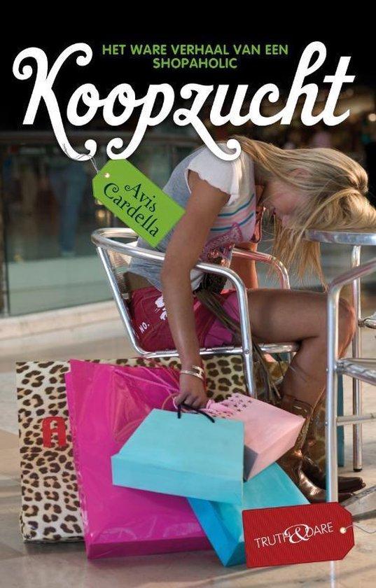 Koopzucht - Avis Cardella | Readingchampions.org.uk