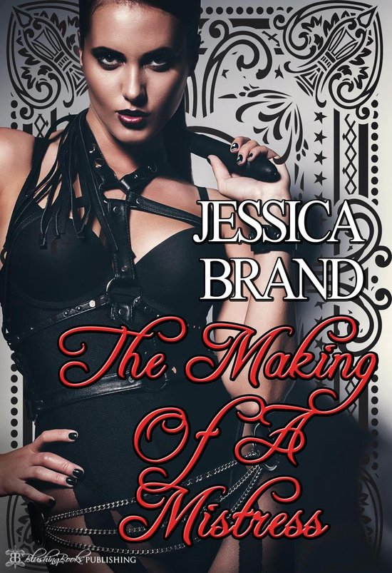 The Making of a Mistress