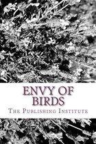 Envy of Birds
