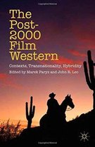The Post-2000 Film Western