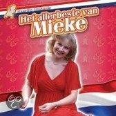 Heerlijk Hollands - Het Beste Van