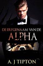 De Erfgenaam van de Alpha