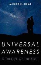 Universal Awareness