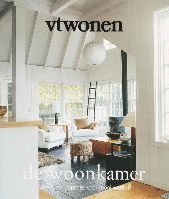 De Woonkamer - B. Schwartz pdf epub