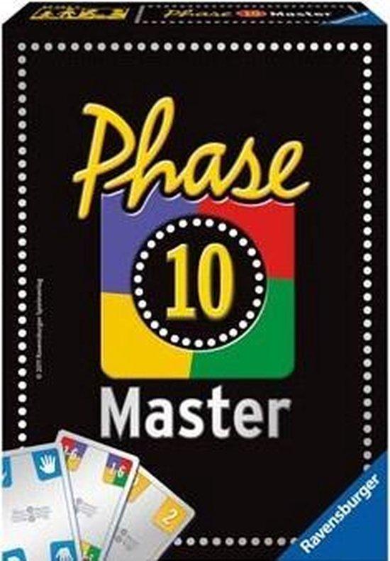 Master phase 10 location