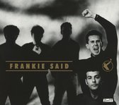 Frankie Said - Very Best Of