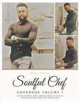 Soulful Chef