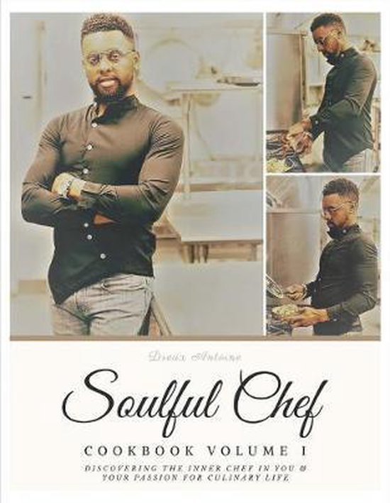Soulful Chef