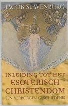Inleiding tot het esoterisch christendom