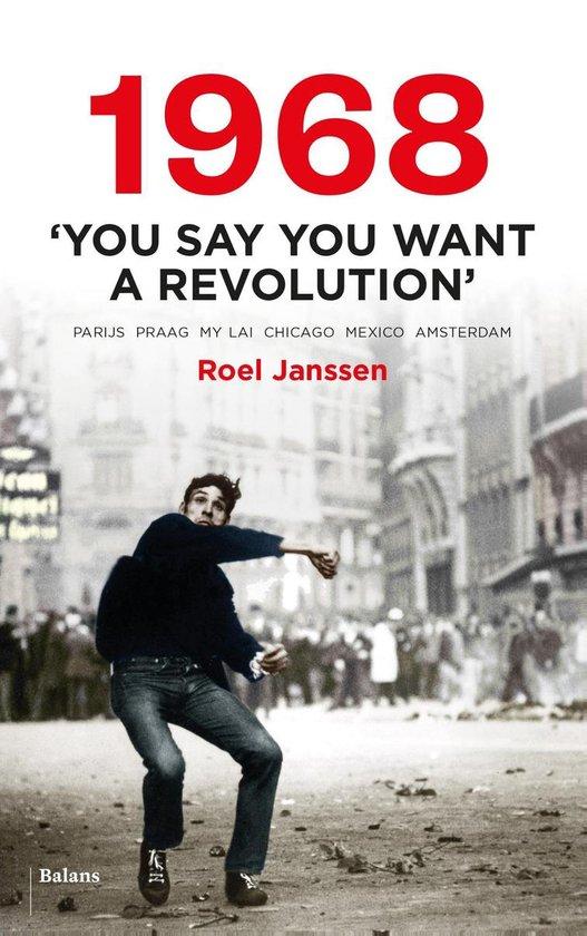 1968 - Roel Janssen | Fthsonline.com