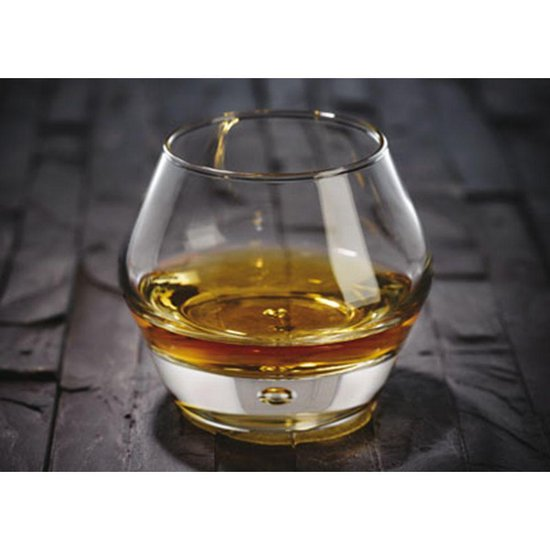 Durobor Expertise Waterglas 36 cl - 2 stuks