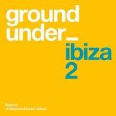 Underground Sound of Ibiza: Series 2