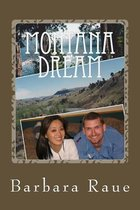 Montana Dream