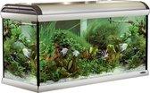 Ferplast aquarium star 120 met verlichting