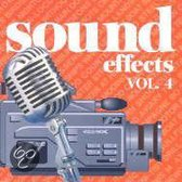 Sound Effects - Soundeffects 4