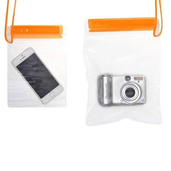 Waterdichte tassen set van 3 stuks S/M/L - ProPlus