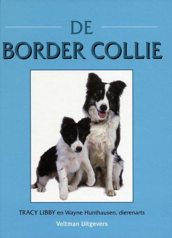 De Border Collie - Vitataal | Fthsonline.com