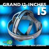 Grand 12-Inches 15