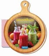 Geschenk-Kochbuch ''Smoothies''