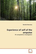 Experience of Self of the Amputee