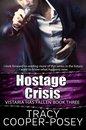 Hostage Crisis