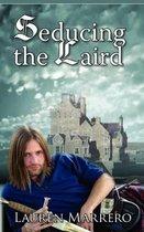 Seducing the Laird