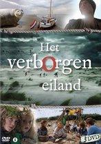 Het Verborgen Eiland - Tv Serie