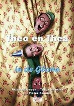 Theo en Thea in de Gloria - VPRO
