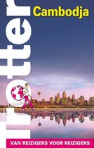 Trotter - Cambodja