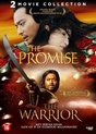 The Promise + The Warrior