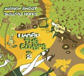 Under The Covers 2 -Ltd-