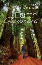 Earth Gleaners