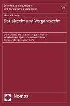 Sozialrecht und Vergaberecht