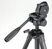 Velbon EX-888 Statief met panoramakop
