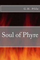 Soul of Phyre