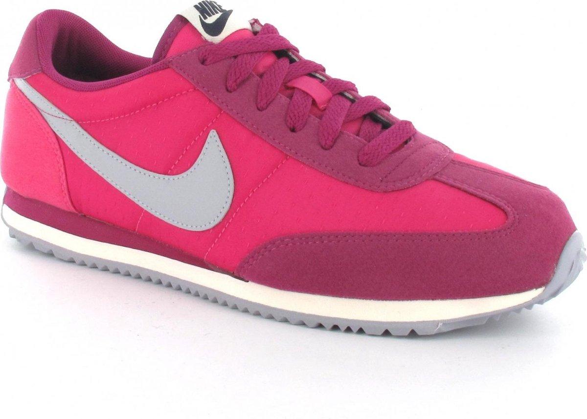 | Nike Oceania Textile Sportschoenen Dames