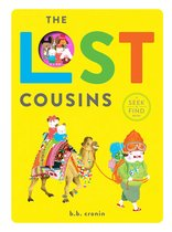 The Lost Cousins