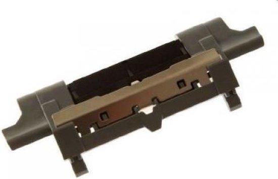 HP RM1-6397-000CN reserveonderdeel voor printer/scanner Scheidingskussen