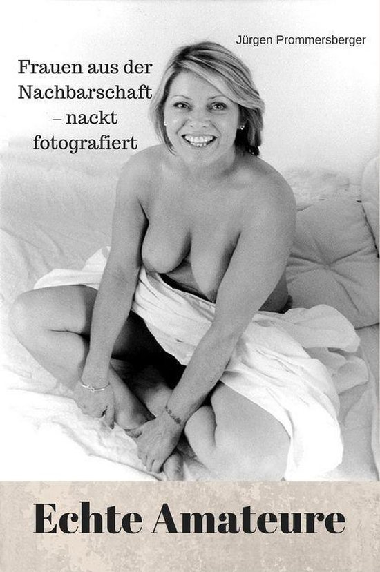 Nackt züchtigung Bdsm Pictures