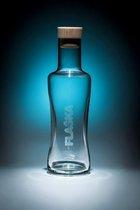 Flaska Vodan Kan - 1 l